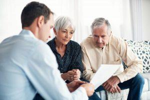 Préparer sa retraite grâce à son assurance-vie